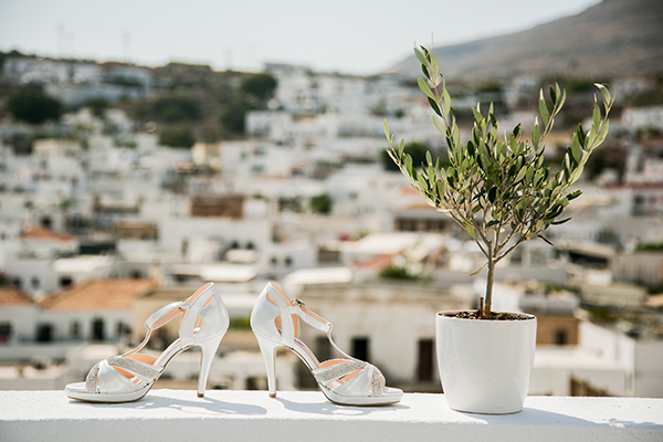 gorgeous-destination-wedding-Rhodes-7