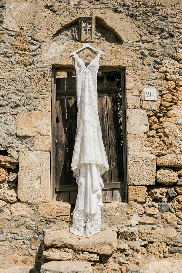 gorgeous-destination-wedding-Rhodes-8