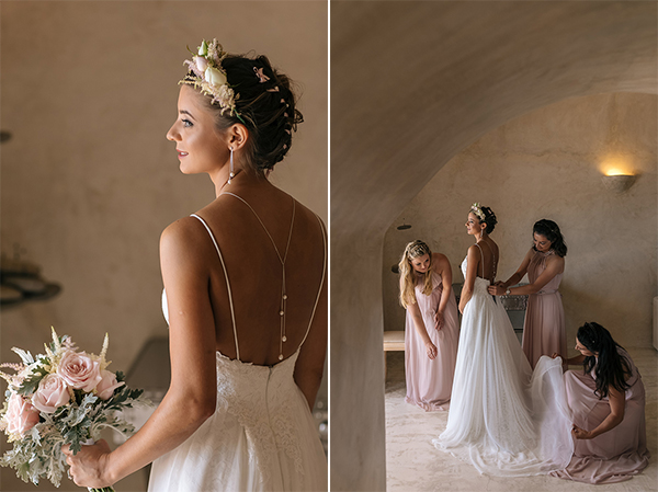 gorgeous-wedding-santorini-11Α