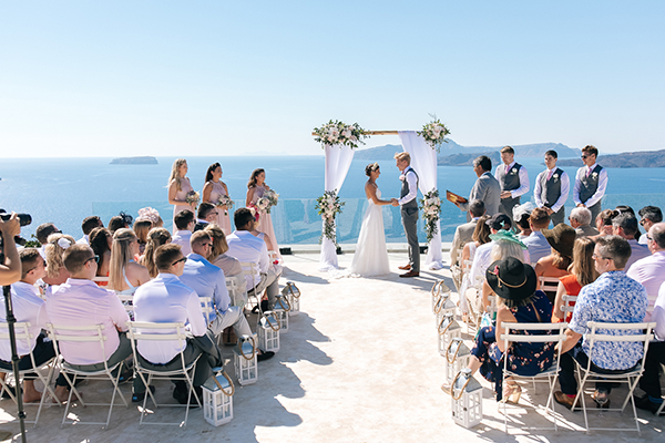 gorgeous-wedding-santorini-24