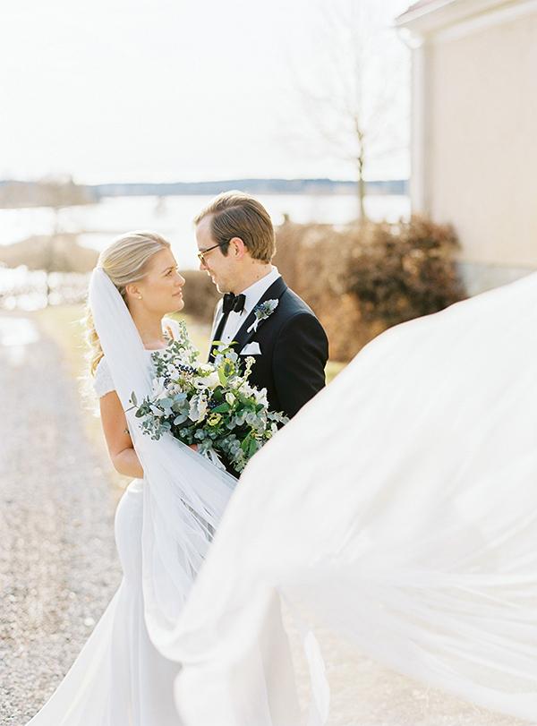 gorgeous-winter-wedding-1