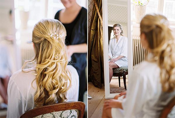 gorgeous-winter-wedding-10Α