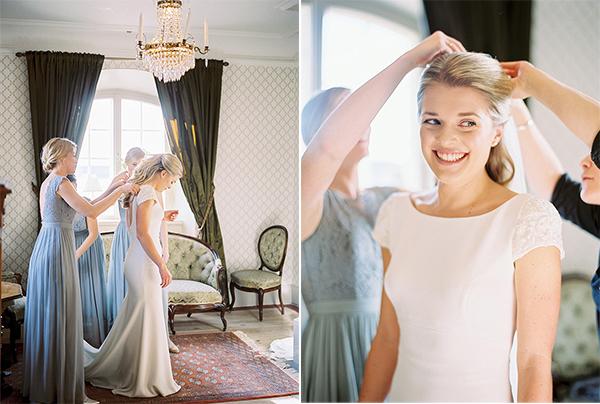 gorgeous-winter-wedding-12Α
