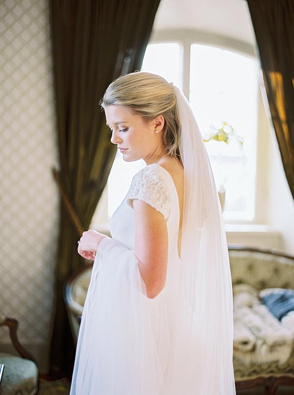 gorgeous-winter-wedding-13Χ