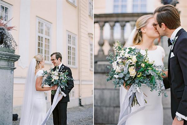 gorgeous-winter-wedding-18Α