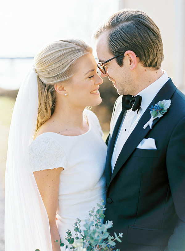 gorgeous-winter-wedding-2