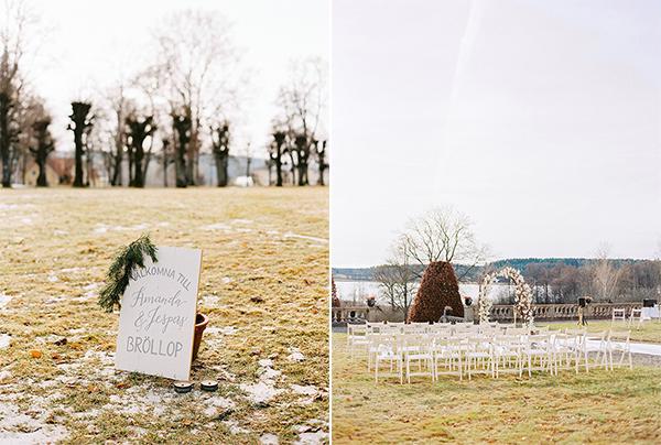 gorgeous-winter-wedding-20Α