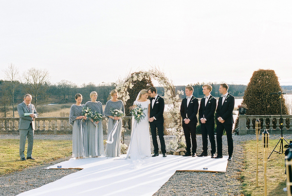 gorgeous-winter-wedding-25