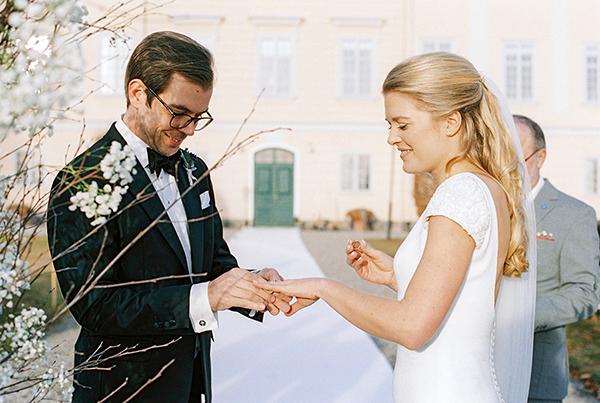gorgeous-winter-wedding-26