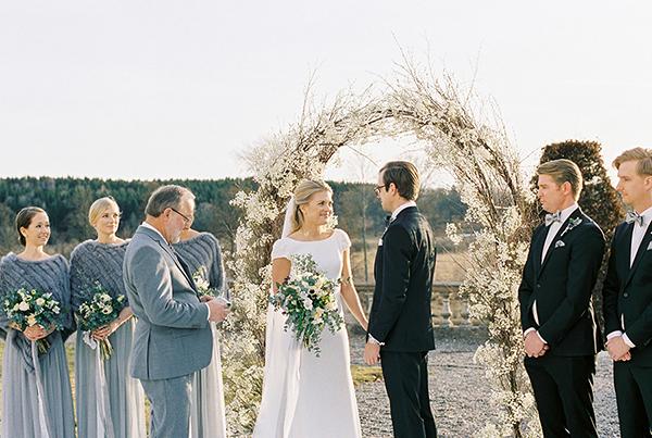 gorgeous-winter-wedding-27