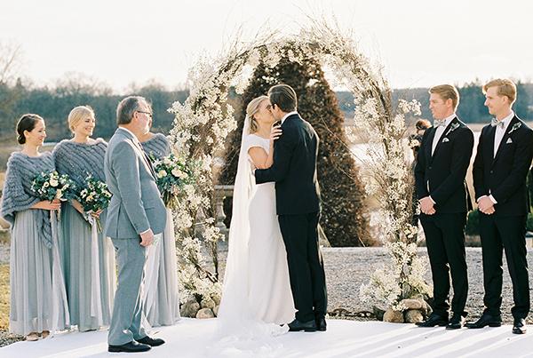 gorgeous-winter-wedding-28