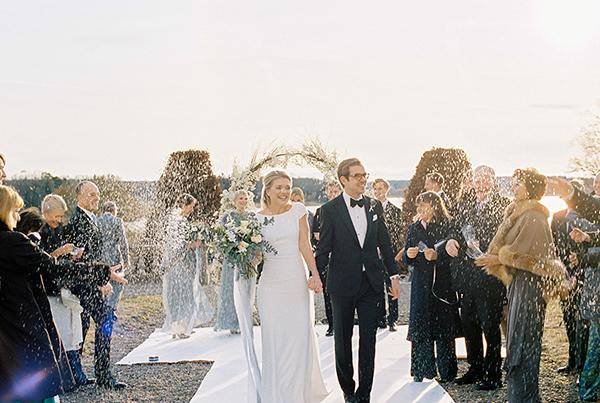 gorgeous-winter-wedding-29