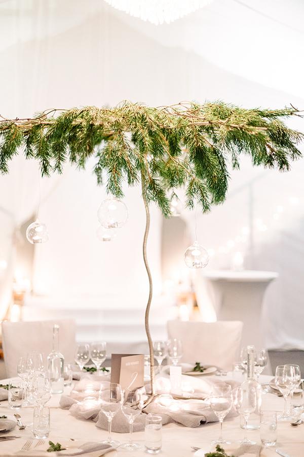 gorgeous-winter-wedding-31