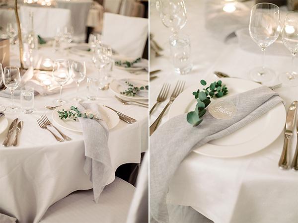 gorgeous-winter-wedding-32Α