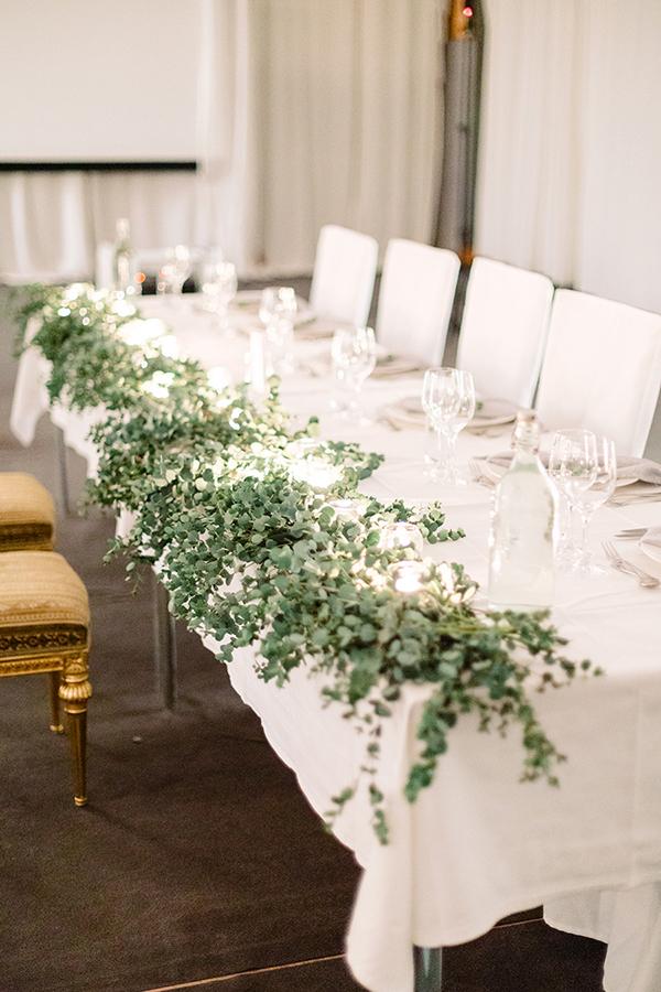 gorgeous-winter-wedding-33
