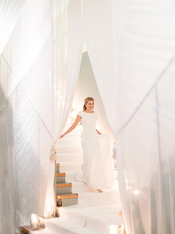 gorgeous-winter-wedding-34