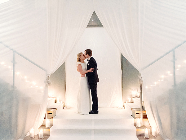 gorgeous-winter-wedding-35