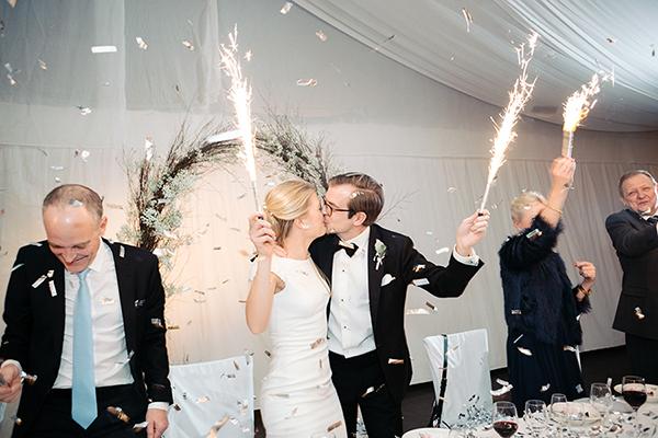 gorgeous-winter-wedding-36