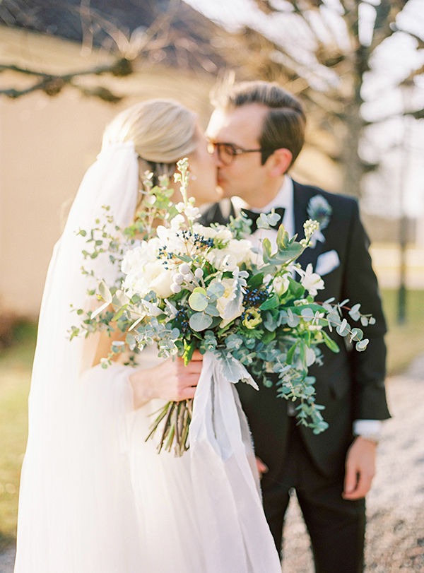 gorgeous-winter-wedding-37