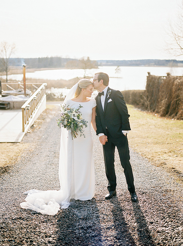 gorgeous-winter-wedding-38