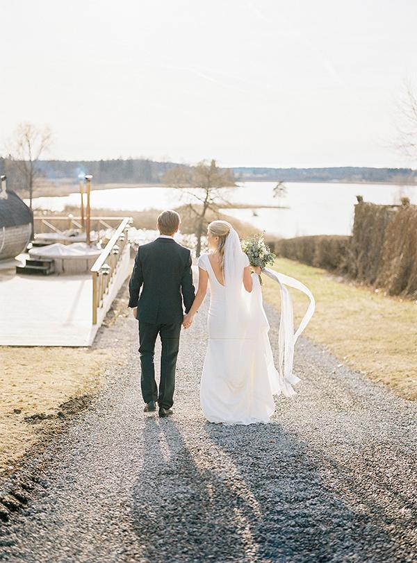 gorgeous-winter-wedding-39