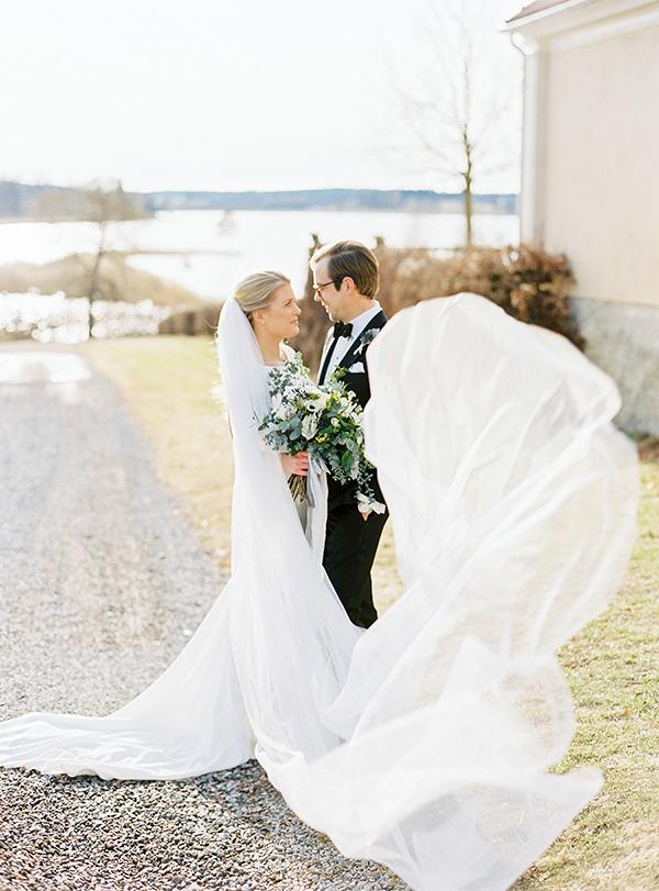 gorgeous-winter-wedding-4