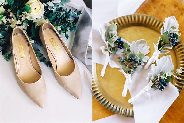 gorgeous-winter-wedding-6Α