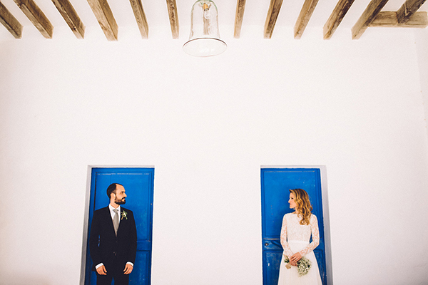 intimate-wedding-inspired-mediterranean-flair-1