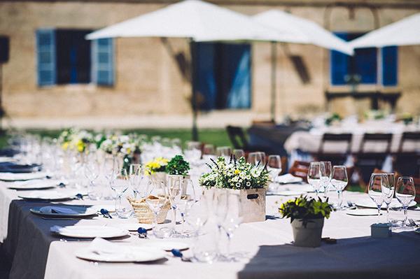 intimate-wedding-inspired-mediterranean-flair-12