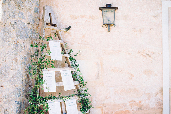 intimate-wedding-inspired-mediterranean-flair-14