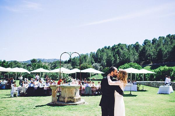 intimate-wedding-inspired-mediterranean-flair-17