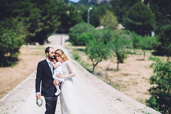 intimate-wedding-inspired-mediterranean-flair-21