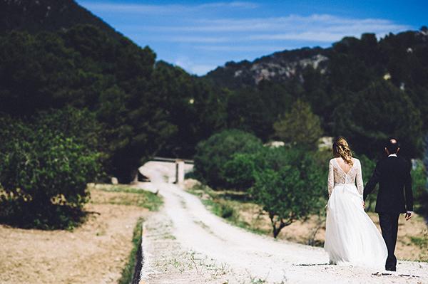 intimate-wedding-inspired-mediterranean-flair-23