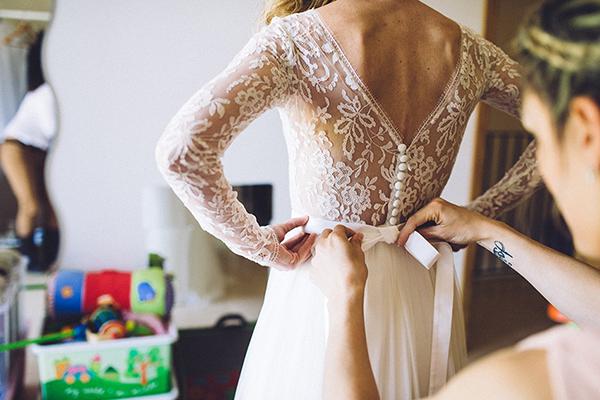 intimate-wedding-inspired-mediterranean-flair-5