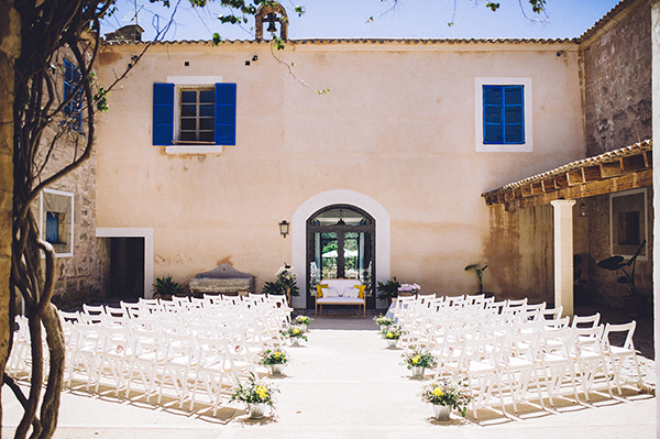 intimate-wedding-inspired-mediterranean-flair-7