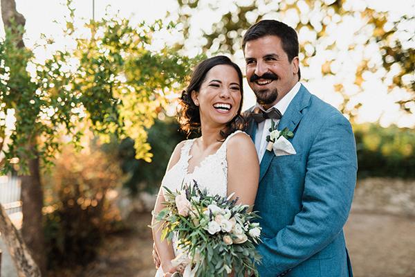 natural-wedding-chania-1