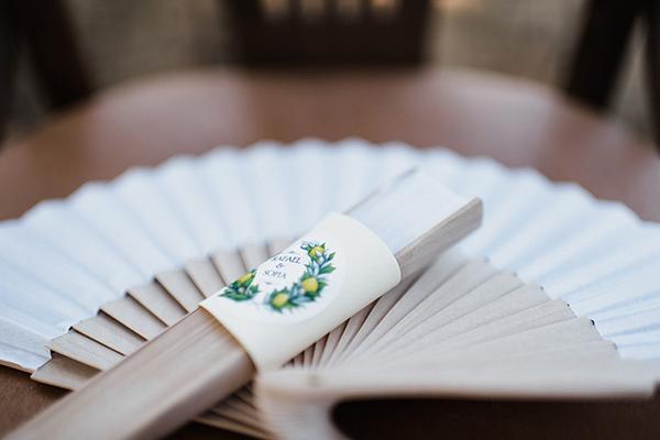 natural-wedding-chania-11