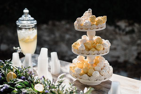 natural-wedding-chania-14