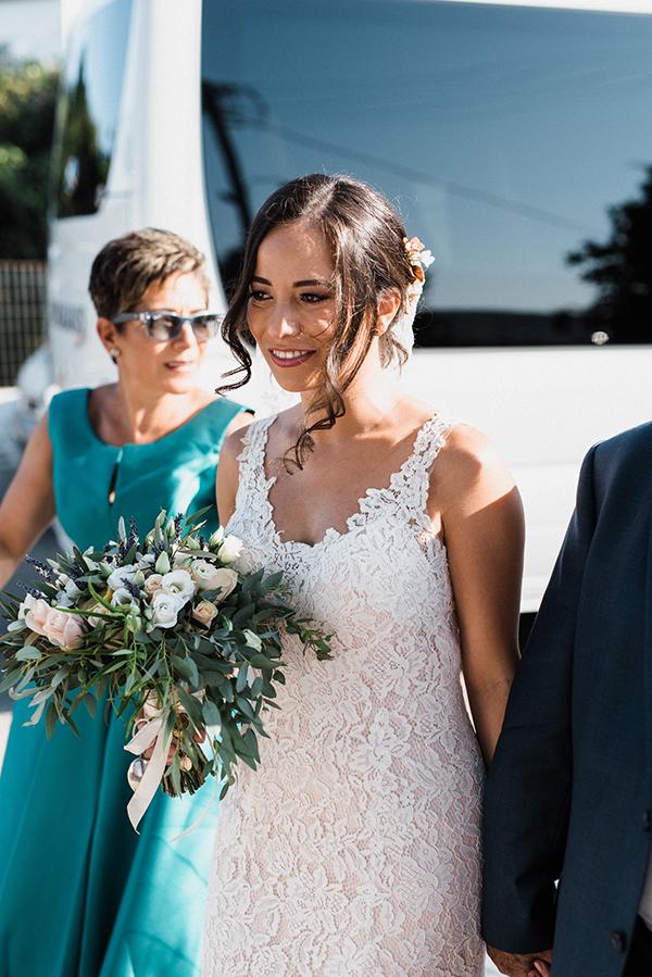 natural-wedding-chania-15
