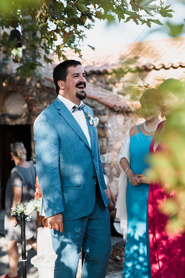 natural-wedding-chania-16