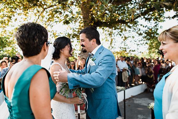 natural-wedding-chania-17