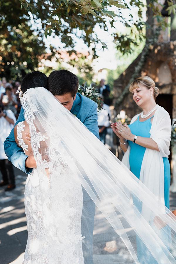 natural-wedding-chania-18