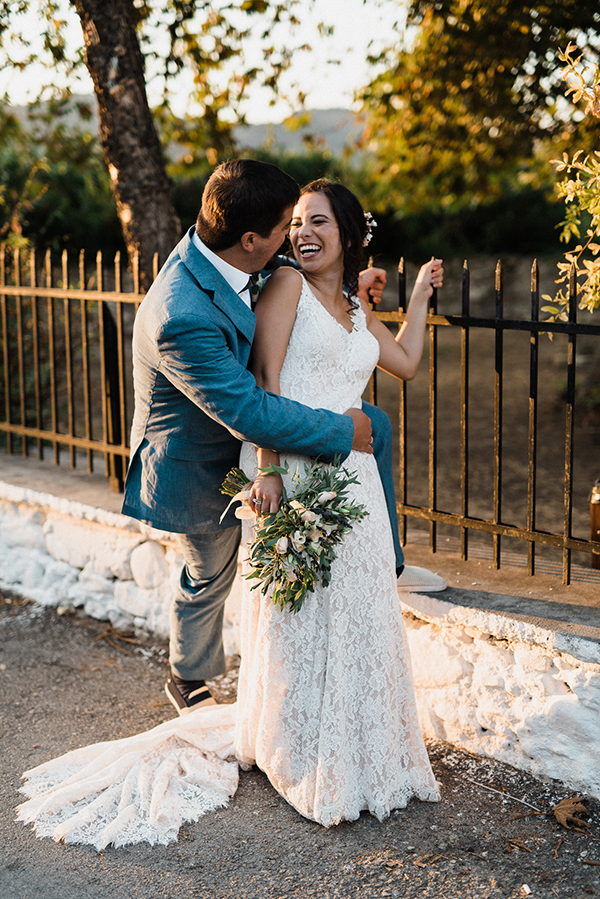 natural-wedding-chania-2