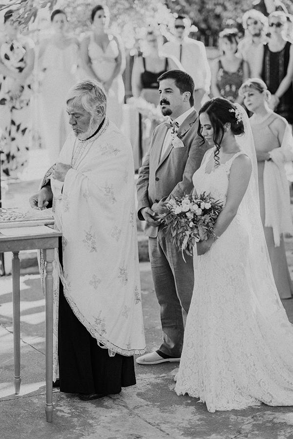 natural-wedding-chania-20