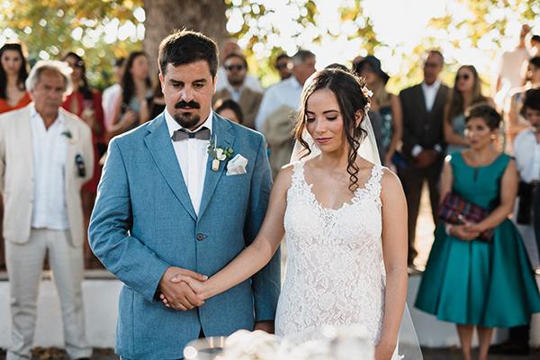 natural-wedding-chania-22