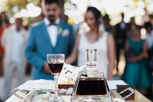 natural-wedding-chania-23