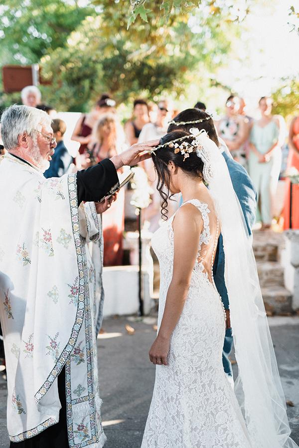 natural-wedding-chania-26