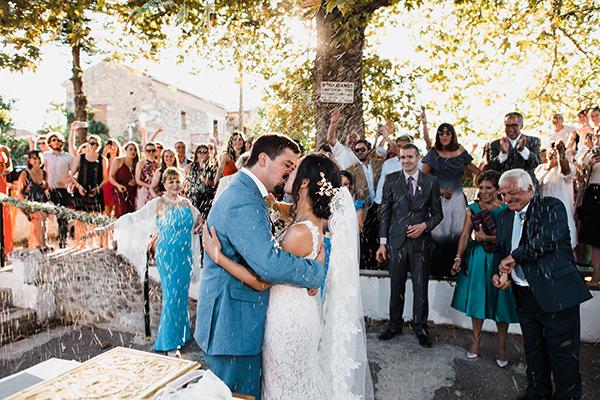 natural-wedding-chania-27