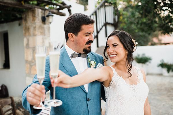 natural-wedding-chania-28
