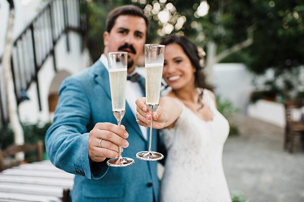 natural-wedding-chania-29